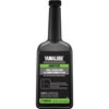 Fuel Stabilizer and Conditioner