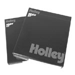 Holley Marine Renew Kit