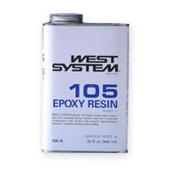 105 Epoxy Resin (gal)
