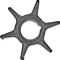 Water Pump Impeller Merc/Mar