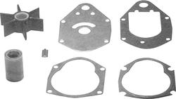 Impeller Repair Kit Merc/Mar 50, 55, 60 (3cyl)
