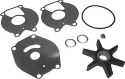 Impeller Repair Kit Merc/Mar 18, 20,25 HP