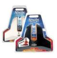 Stingray Speed XP  Hydrofoil Stabilizer Jr