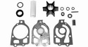 Impeller Repair Kit - Merc/Mar/Mercruiser