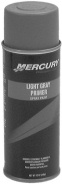 Light Grey Primer 12 oz. spray can