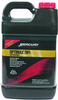 Mercury/QuicksilverOptimax/DFI 2-Cycle Outboard Oil