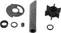 Impeller Repair Kit - Mercury 4.5, 7.5, 9.8 hp