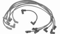 Mercruiser Spark Plug Wire Kit