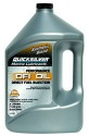 Mercury Optimax/DFI 2-Cycle Outboard Oil
