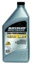 Mercury High Performance Gear Lube 32 oz.