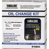 Yamalube® Outboard Oil Change Kits F200-F250 HP