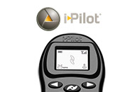CoPilot Replacement Transmitter