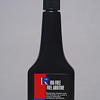 Ring Free Fuel Additive 12 oz.