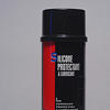 Silicone Protectant and Lubricant