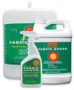 303 High Tech Fabric Guard (15.2 fl. oz.)