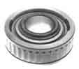 Volvo-Penta Gimbal Bearing for SX DP-S drives