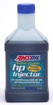 Amsoil HP Outboard Injector Oil (Gal) Case