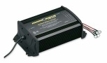 MinnKota MK-220 Battery Charger