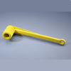 Prop Wrench