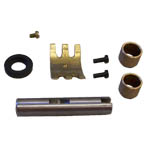 VOLVO SEAWATER PUMP REPAIR KIT