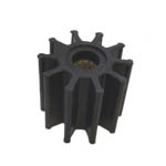Volvo  Impeller Kit (long) for AQ V6 & V8