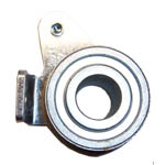 Volvo-Penta Timing Belt Tensioner for 270-290 SP-DP Drives